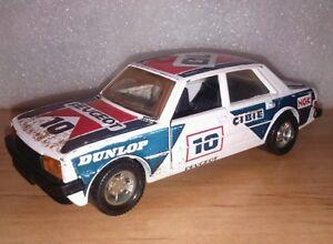 peugeot-305-k-84-matchbox-super-kings-ano-1981-coche-coleccion-escala-1-38-1-43