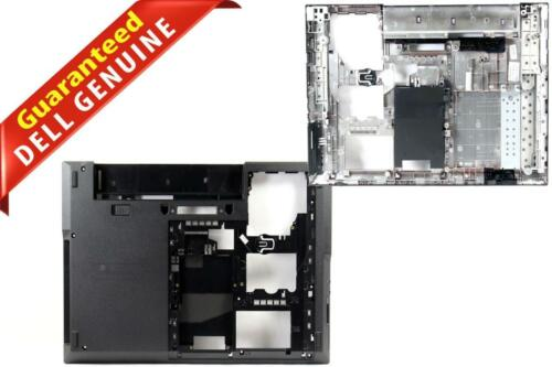 Genuine OEM Dell Laptop Latitude E5510 Bottom Base Case Cover Assembly M115T