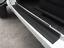 2007-2017 For 4 Door  Wrangler JK Door Sill Plate Entry Guards Protector Trim