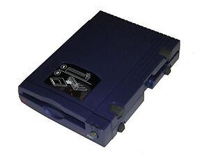 Iomega-Zip-modele-z100s2-SCSI-Lecteur-de-disquette-LECTEUR-EXTERNE-35