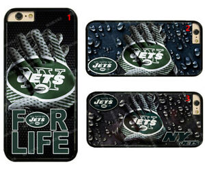 NY-New-York-Jets-Hard-Phone-Case-Cover-For-Touch-iPhone-Samsung-Sony-LG
