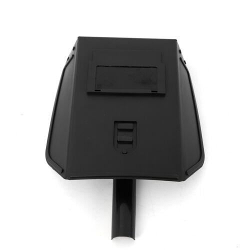 120A IGBT Inverter Schweißgerät Elektrodenschweißgerät Set IGBT Elektroden