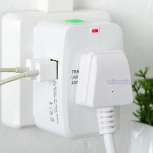 Universal-International-Travel-Adapter-Plug-AC-USB-Power-Surge-Protector