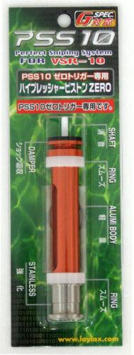 Laylax High Pressure Piston Zero for PSS10 Zero Trigger