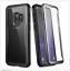 Estuche-Transparente-Para-Galaxy-S9-De-5-8-Pulgadas-Cuerpo-Completo-Con-Scre thumbnail 1