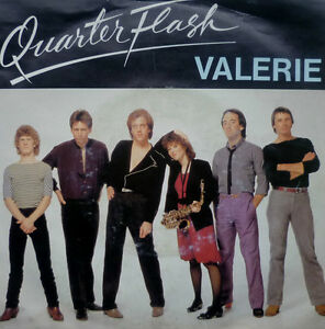 7-034-1981-KULT-QUARTERFLASH-Valerie-MINT