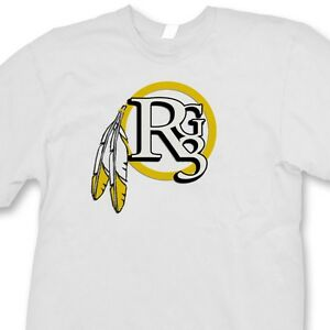 RG3-Robert-Griffin-III-Washington-Redskins-T-shirt-Jersey-NFL-Tee-Shirt