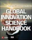 Global Innovation Science Handbook by Brett E. Trusko, Praveen Gupta (Hardback, 2014)
