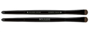 12-X-BOURJOIS-WHOLESALE-PROFESSIONAL-DOUBLE-ENDED-EYESHADOW-APPLICATOR-JOB-LOT