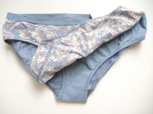 Schiesser Damen 2er Pack Hipster Pants Slips Auswahl Gr.36-44 NEU 156391-382