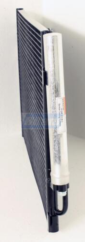 Klimakondensator Klimakühler inkl Trockner BMW 3er F30 F31 F34 F35 F80 1.6-3.0
