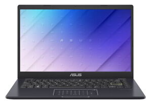 "PORTATIL ASUS E410MA-EK007TS INTEL N4020 4GB DDR4 eMMC 64GB 14"" FULL HD W10S"