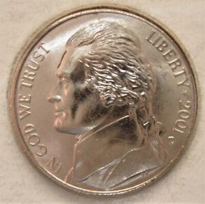 1948 BU Jefferson Nickel Pulled From OBWRoll