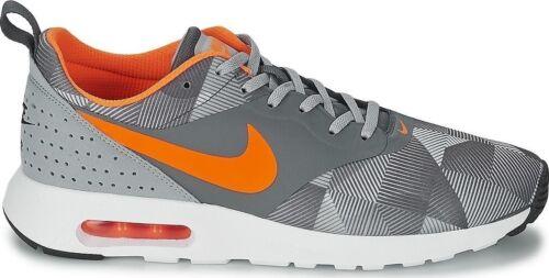 5 10 Nike Us Sz 018 para Tavas de running Zapatillas Air hombre Print Max 742781 wnA4gWvSq