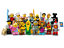 LEGO-MINIFIGURES-SERIES-17-71018-CHOOSE-YOUR-FIGURES thumbnail 3
