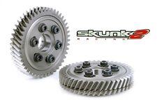 SKUNK2 Cam Gear Pro Hard 00-09 Honda S2000 AP1 AP2 F20C1/F22C1