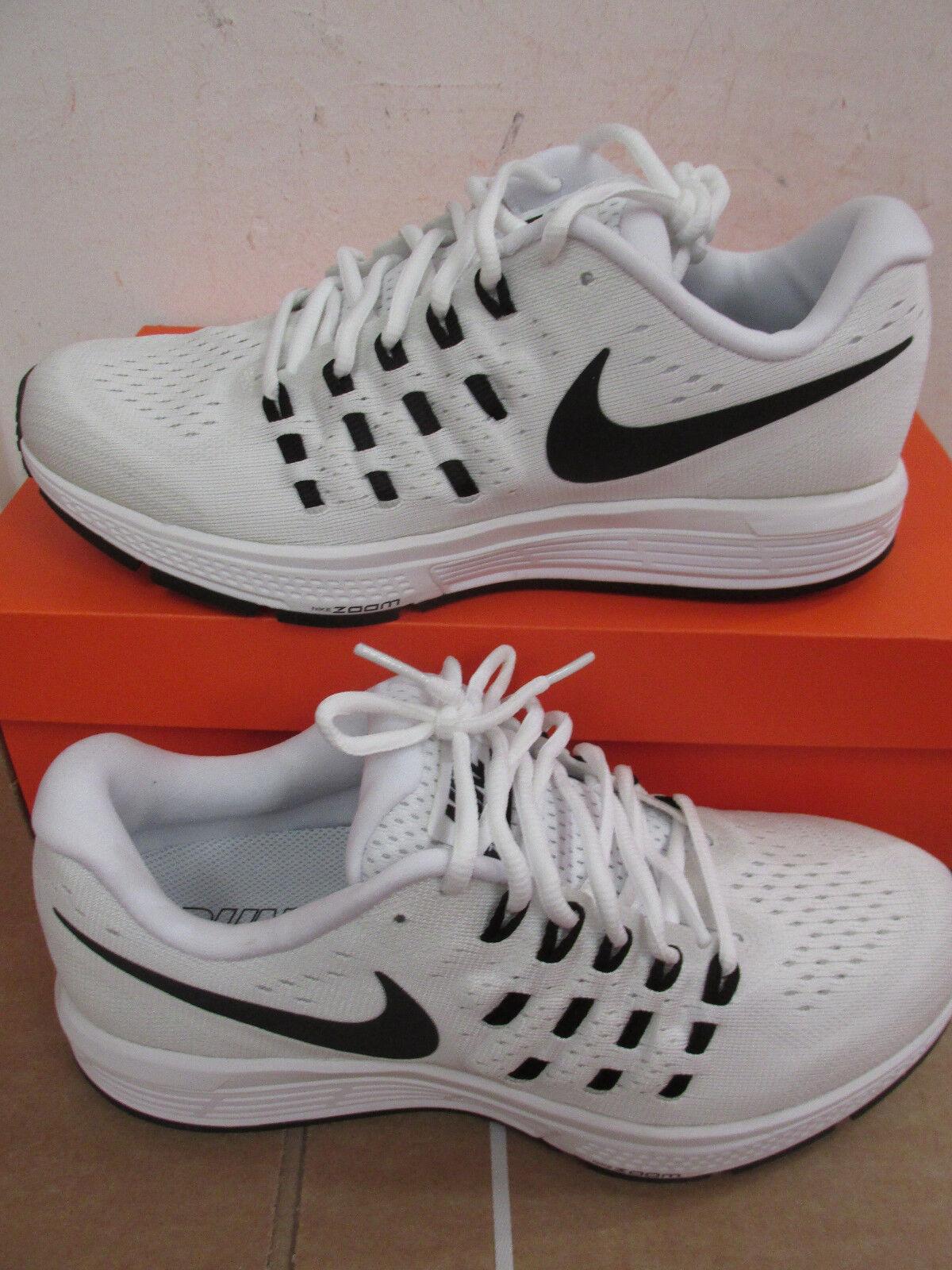 on sale c30c2 571db vomero 11 ct de de de nike air zoom habilitation formateurs 838646 100 chaussures  chaussures d2562b