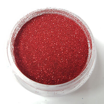 Bath & Body Health & Beauty Dynamic Bioglitter Red Biodegradable Cosmetic Glitter Bath Bomb Soap 006hex In Pain