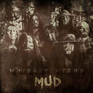 Whiskey-Myers-Mud-New-CD
