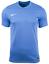 Nike-Park-VI-Mens-T-Shirt-Football-Tee-Shirts-Gym-Running-Tops-t-shirt thumbnail 53