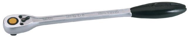 Genuino Draper Carraca Reparación Kit para 55536 , 58747 , 58750 And 58752