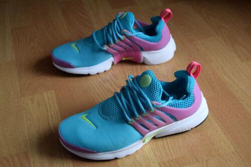 Classic 396606 37 Free Run 5 Nike 38 Bw 36 Max 5 90 Huarache Gs Presto 1 100 Air q1cwRa8C