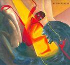 Avi Buffalo [Digipak] by Avi Buffalo (CD, Apr-2010, Sub Pop (USA))