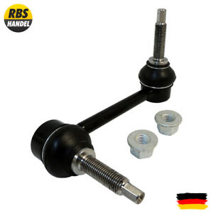 Sway-Bar-Link-Right-Front-Jeep-WK2-Grand-Cherokee-2011-68069654AB