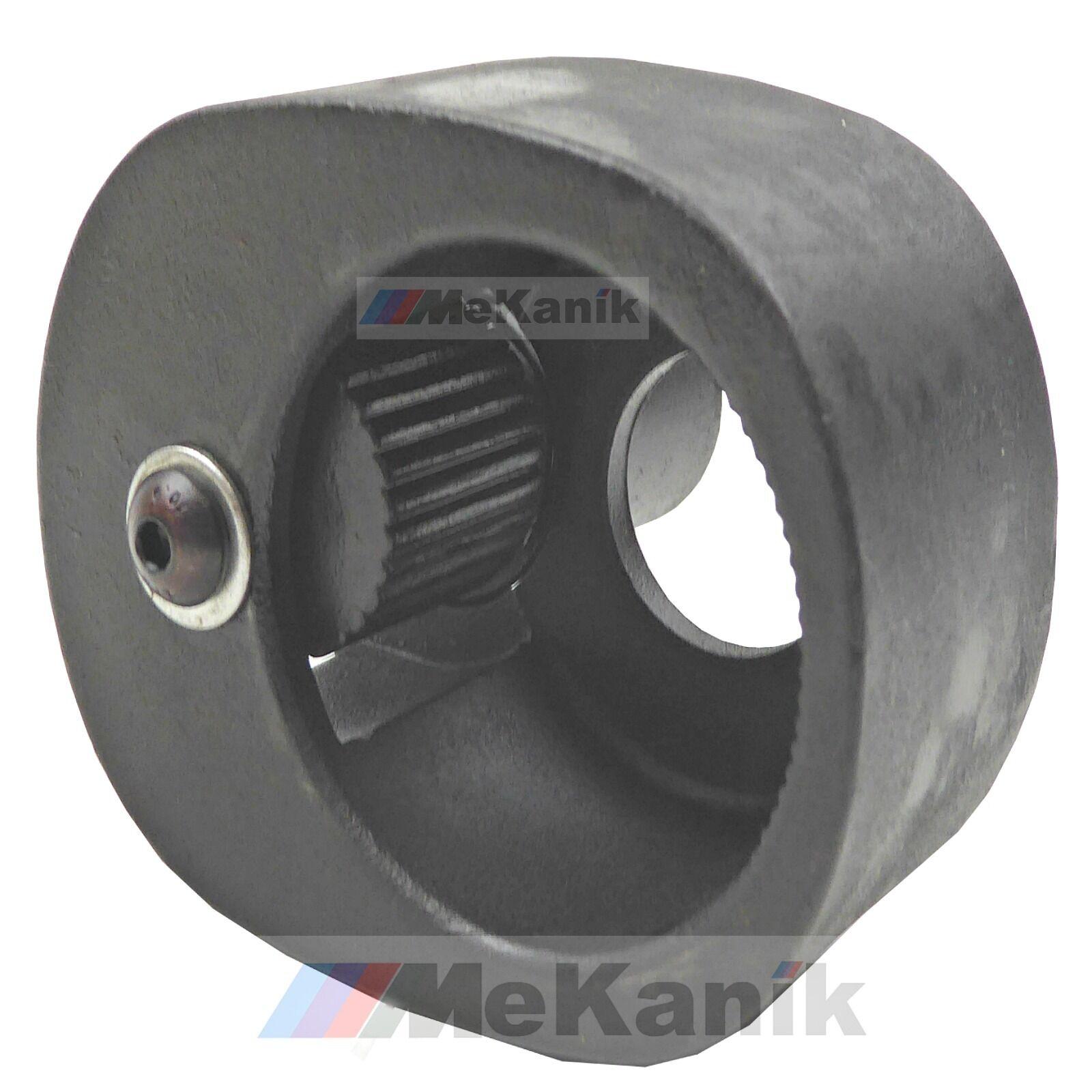 Universal Inner Tie Rod End Tool 33