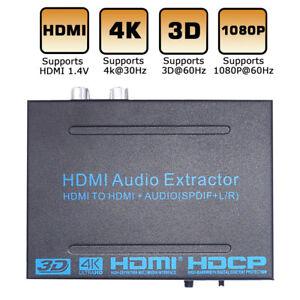 HDMI-Audio-Extractor-HDMI-to-HDMI-Audio-SPDIF-R-L-Support-ARC-4K-EDID-Set