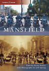 Mansfield by Timothy Brian McKee (Paperback / softback, 2010)