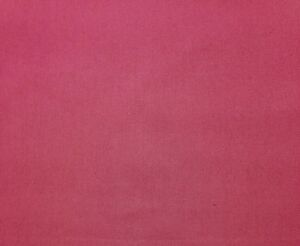 Image Is Loading Mariners Cotton Duck Dark Rose Pink Water Repellent