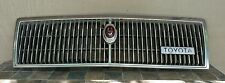 1980 Toyota Corona MX32 Grille OEM, Excellent Condition Rare Find
