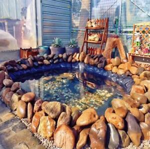 Size-customizable-Fish-Pond-Liner-Gardens-Pools-PVC-Membrane-Reinforced-Landscap