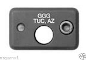 GG-amp-G-QD-Thing-Rear-Mount-With-Quick-Detach-Swivel-1012