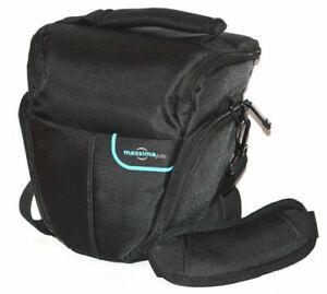 Camera-Bag-Case-for-Nikon-D3200-D5100-D90-D3300-Canon-100D-1200D-80D-1100D-750D