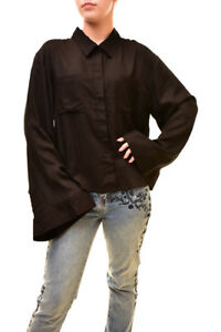210 S Shirt Keystone Rrp One Dinner Black Bcf85 Size Women's Teaspoon wz4Tpa
