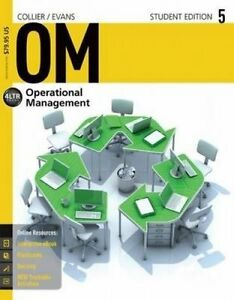 Om5-Operations-Management-textbook-with-access-code