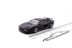 87396-bos-models-ferrari-Koenig-Testarossa-negro-1985-1-87