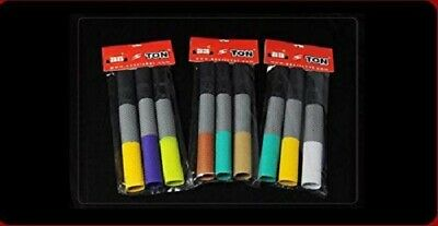 FOr Cricket Bats Pack of 3 SS Grips