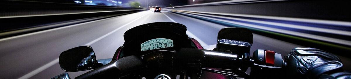 motoadventure123