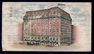1908-Sinton-Hotel-Allover-Ad-Cover-Cincinnati-Ohio-to-Lexington-Kentucky