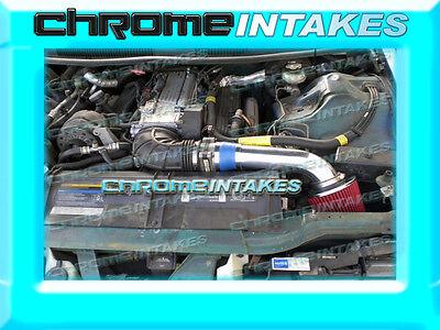 BLUE 1994-1997//94-97 CAMARO Z28//FORMULA//TRANS AM 5.7L LT1 V8 COLD AIR INTAKE