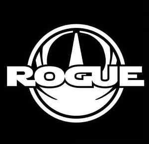 Star-Wars-ROGUE-ONE-over-EMBLEM-Sticker-Vinyl-Decal-Car-Laptop-Window-Oracal
