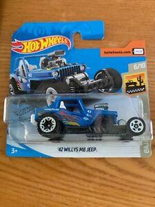 Hot-Wheels-2020-039-42-Jeep-Willys-MB-139-250-HW-Baja-Blazers-6-10-GHB87-Azul-2