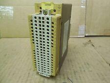 Siemens I/O Module 6ES5 482-8MA13 6ES5 4828MA13 Used