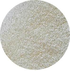Bulk Pack 1 Lb White Sand For Resin Charcoal Incense