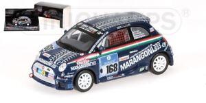 Minichamps-437081268-Fiat-500-Equipo-Liqui-Moly-Engstler-24H-Nurburgring-1