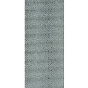 BUSCH-7083-H0-Verbundpflaster-Strasse-NEU-amp-OVP