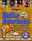 Oregon Indians (Paperback) by Carole Marsh (Paperback, 2004)